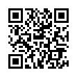 山下商事QRコード.jpg
